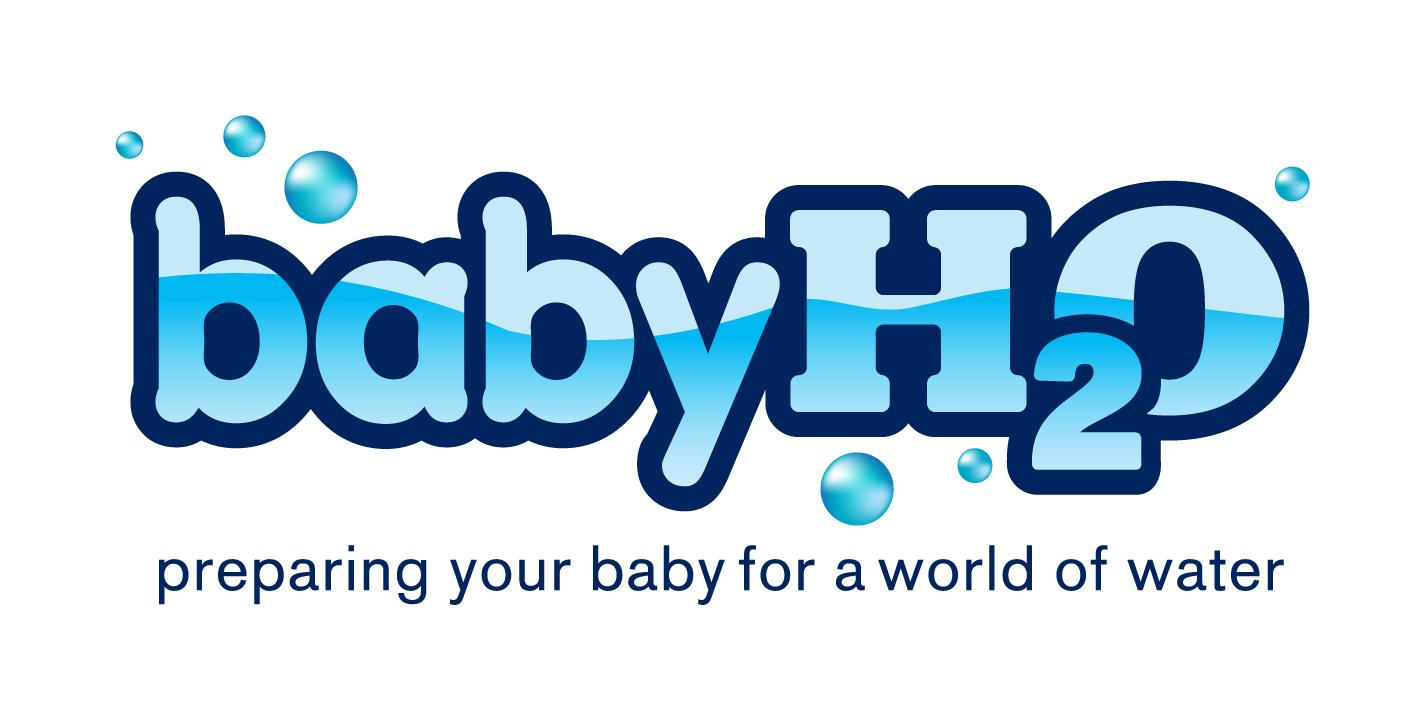baby swimming benefits